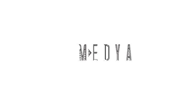 OX Medya | Reklam & Medya